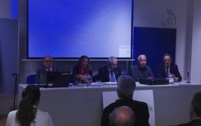 NOTA DE PRENSA – ELECCIONES AL CONSEJO EJECUTIVO NACIONAL 3e 2019