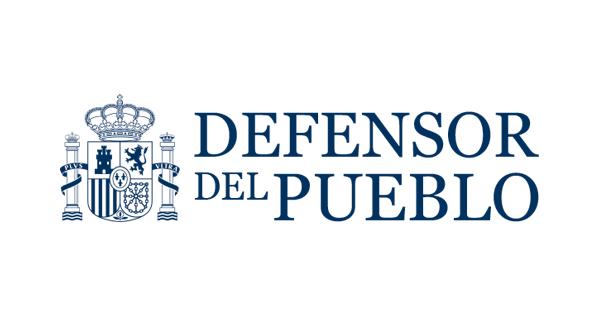 3 EDAD EN ACCIÓN PROPONE LA DISOLUCIÓN DE LA FIGURA DEL DEFENSOR DEL PUEBLO