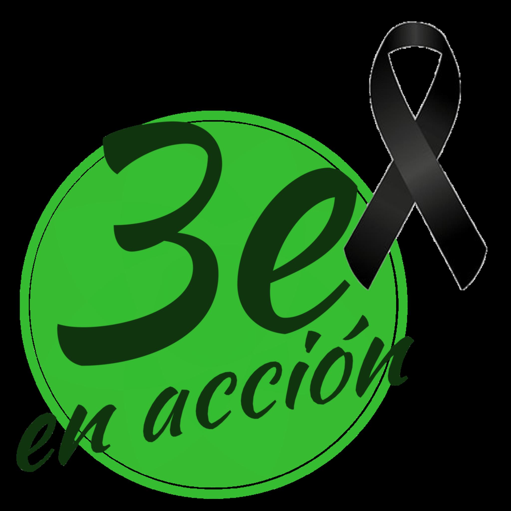 https://3edad.org/wp-content/uploads/2020/12/logo-grande.png