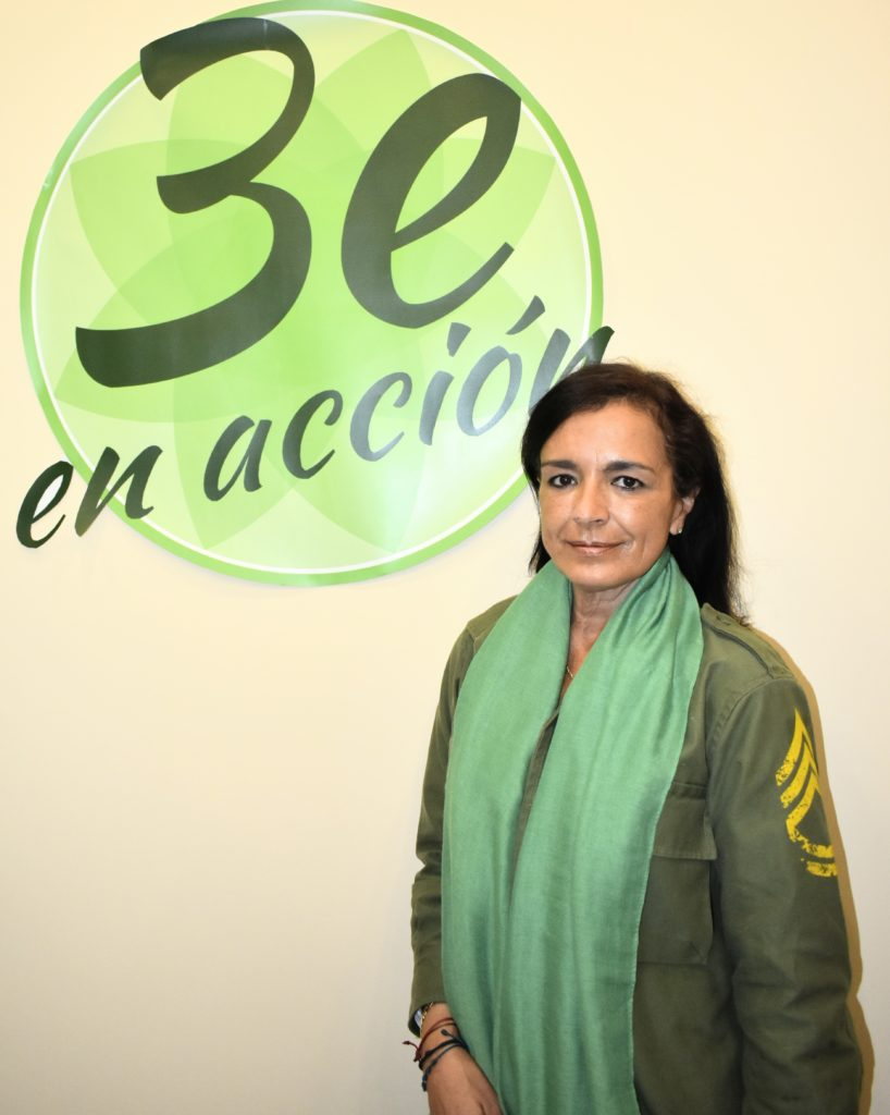 7. María Soraya Albajara Bombín