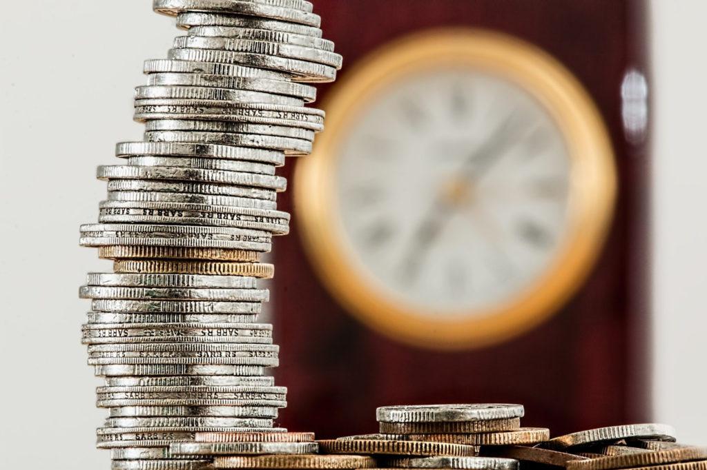 Pensiones Eliminar la tributación de las pensiones y una Consejería de Mayores, propuestas electorales del partido Tercera Edad en Acción