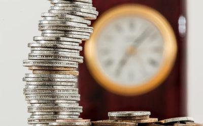 Diario Siglo XXI – Eliminar la tributación de las pensiones y una Consejería de Mayores, propuestas electorales del partido Tercera Edad en Acción
