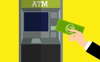Tercera Edad en Acción reclama a los bancos más  atención personalizada a las personas mayores