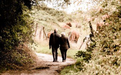 Tercera Edad en Acción repulsa los nuevos recortes en las pensiones que anuncia el Gobierno